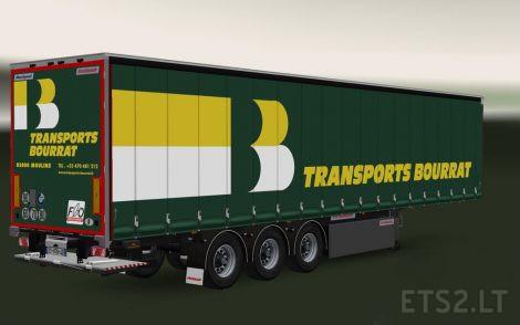 fruehauf-maxispeed-transports-bourrat-1