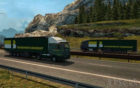 fruehauf-maxispeed-transports-bourrat-3