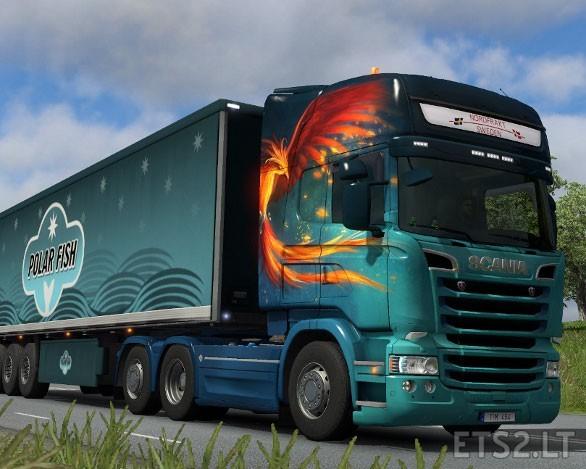 Green-Phoenix-1