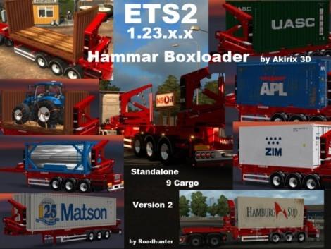 Hammar-Boxloader-with-9-Cargos