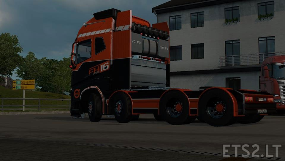 Heavy-Hauler-3