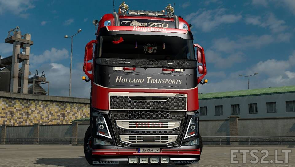 Holland-Transport-1