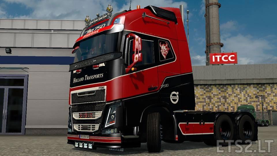 Holland-Transport-3