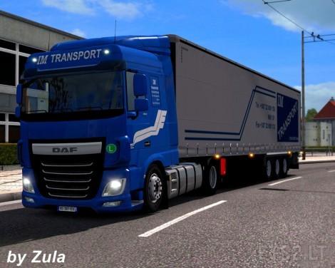 IM-Transport-Zepce-BIH-1