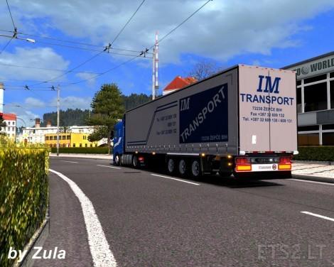 IM-Transport-Zepce-BIH-2
