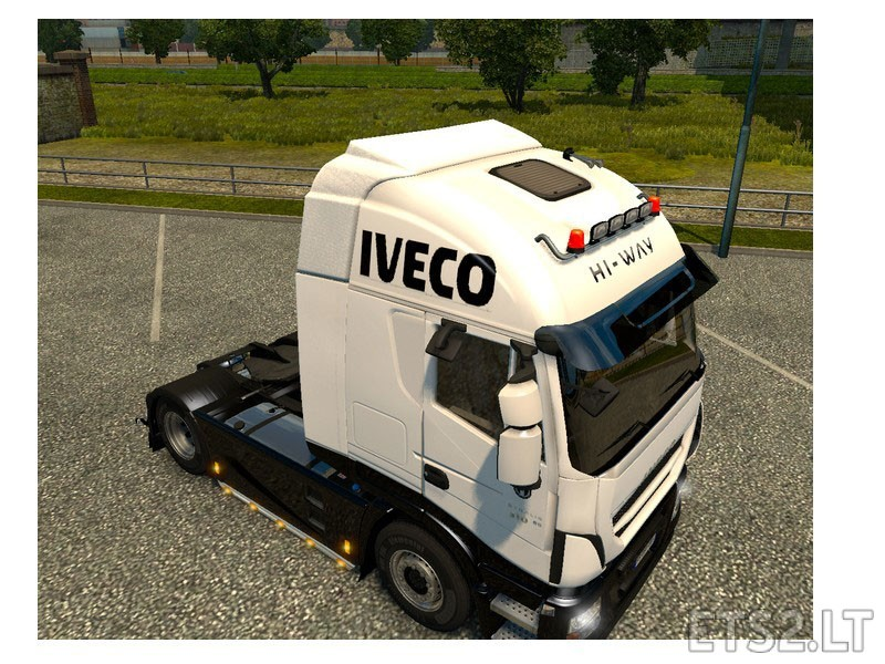 Iveco-Hi-Way-Skin-1