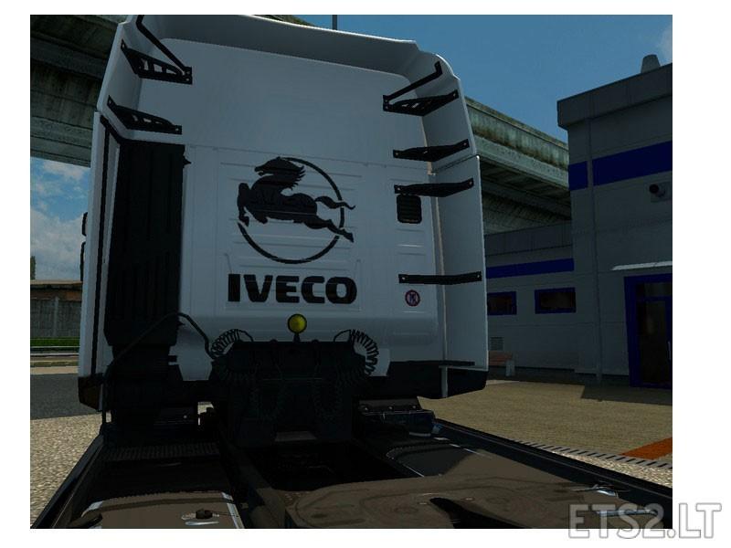 Iveco-Hi-Way-Skin-3