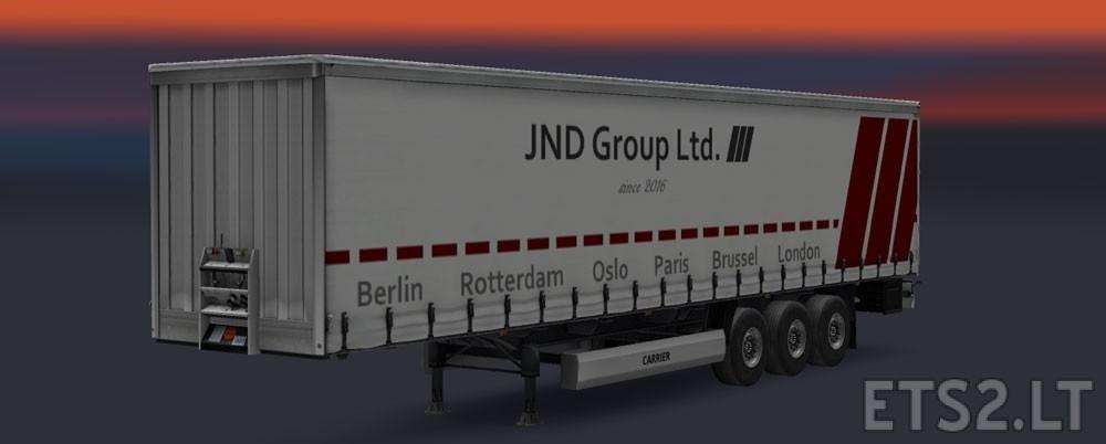 JND-2