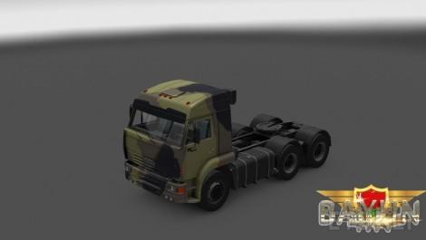 Kamaz-54-64-65-Skin-Pack-3