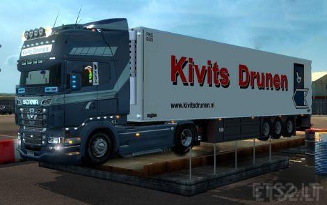 kivits-drunen-2