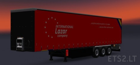 Lazar-1