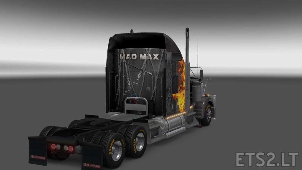 Mad-Max-3