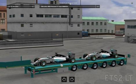 Mercedes-AMG-Petronas-Formula-One-Team-1