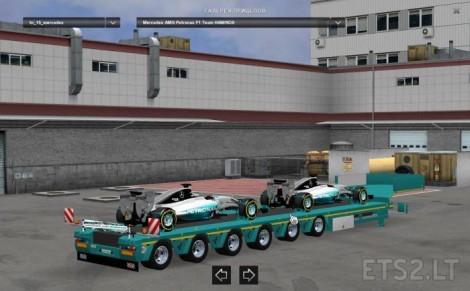 Mercedes-AMG-Petronas-Formula-One-Team-2