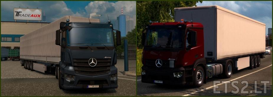 Mercedes-Benz-Antos-1
