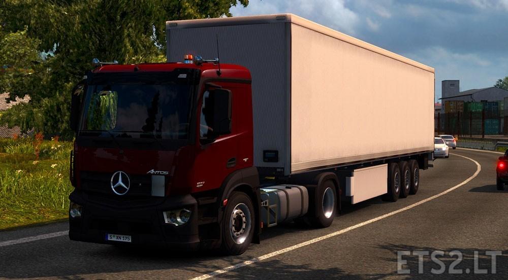 Mercedes-Benz-Antos-3