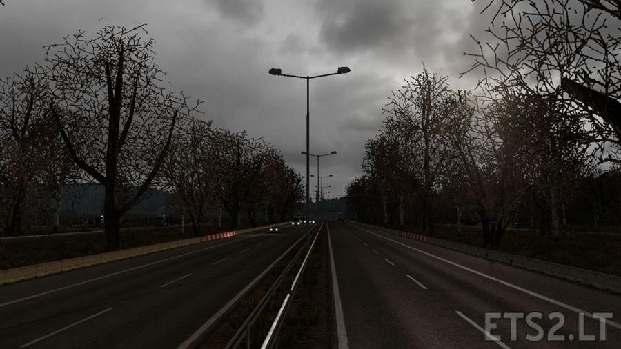 Mild-Winter-Weather-3