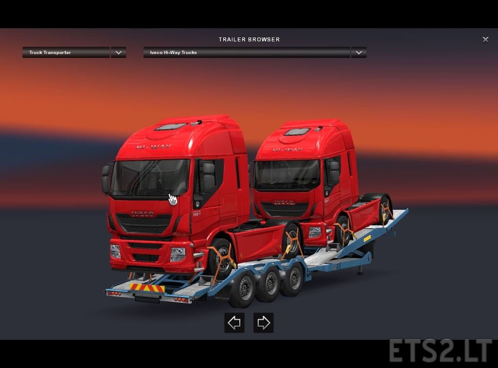 More-Truck-Transporter-1