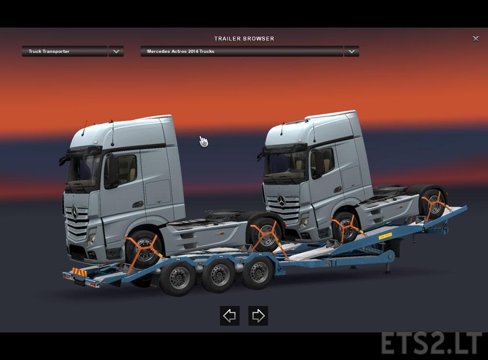 More-Truck-Transporter-2