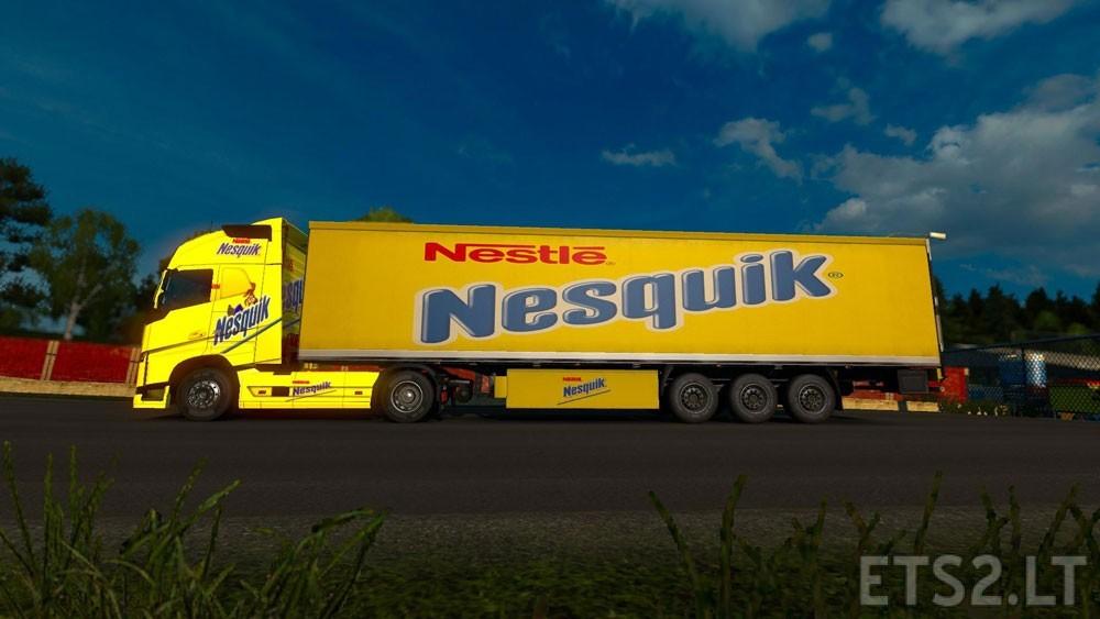 Nesquik-2