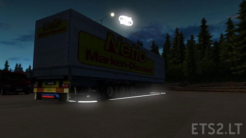 Net-3