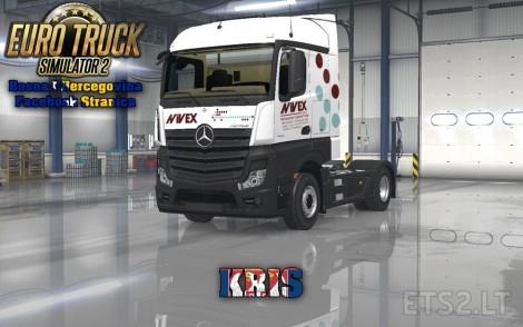 Nivex-2
