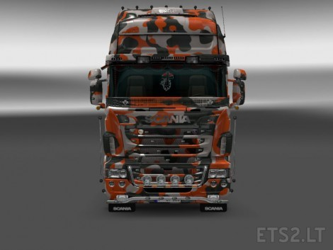 Orange-Camouflage-1