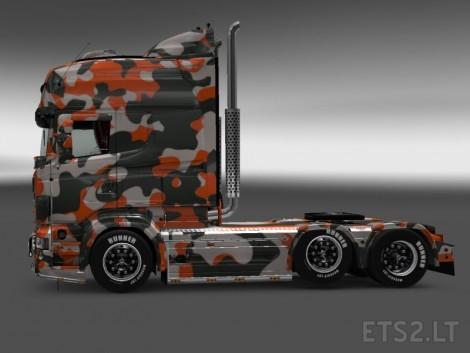 Orange-Camouflage-2