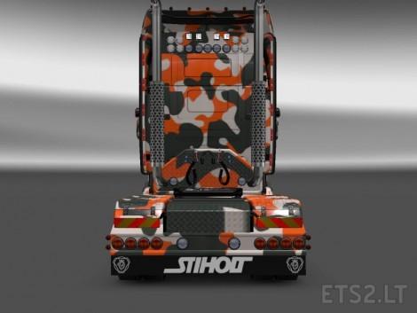 Orange-Camouflage-3