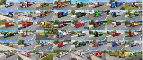 Painted-Truck-Traffic-1