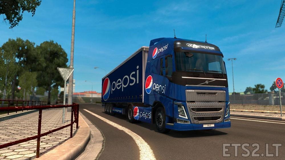 Pepsi-Combo-1