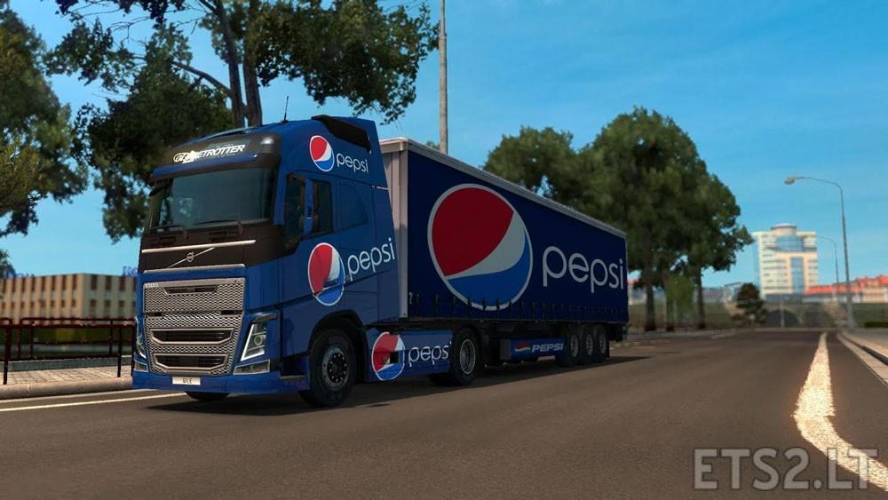 Pepsi-Combo-2