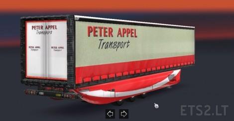 Peter-Appel-2