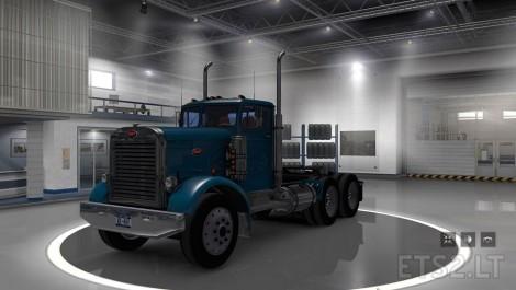 Peterbilt-351-1