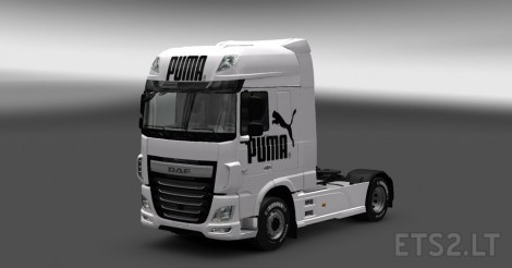 Puma-2