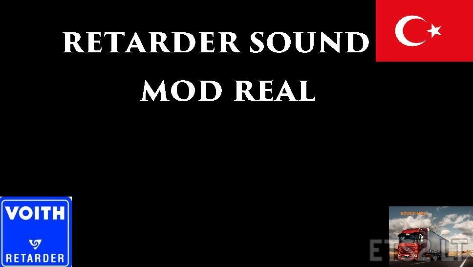 Real-Retarder-Sound