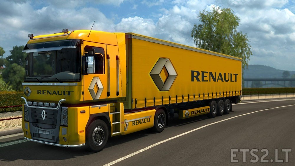 Renault-Magnum-Combo-1