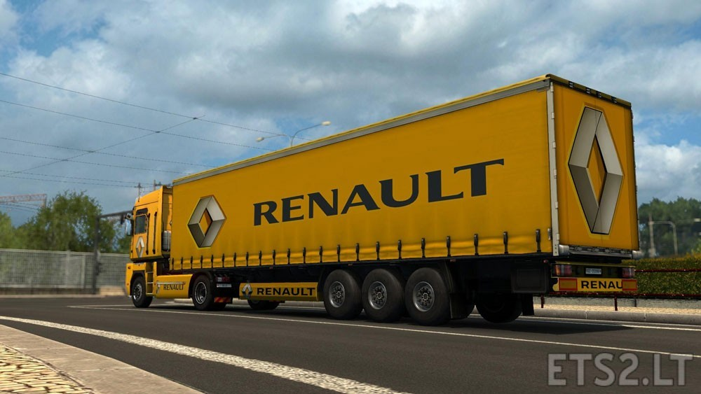 Renault-Magnum-Combo-2