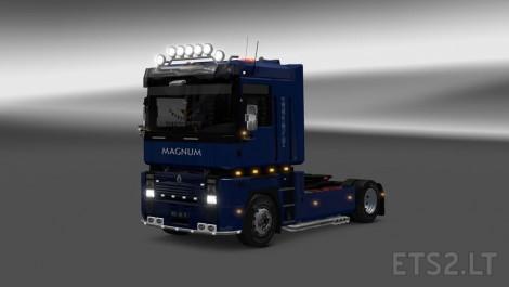 Renault-Magnum-Pack-2