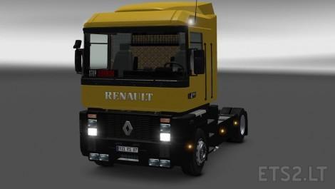 Renault-Magnum-Pack-3