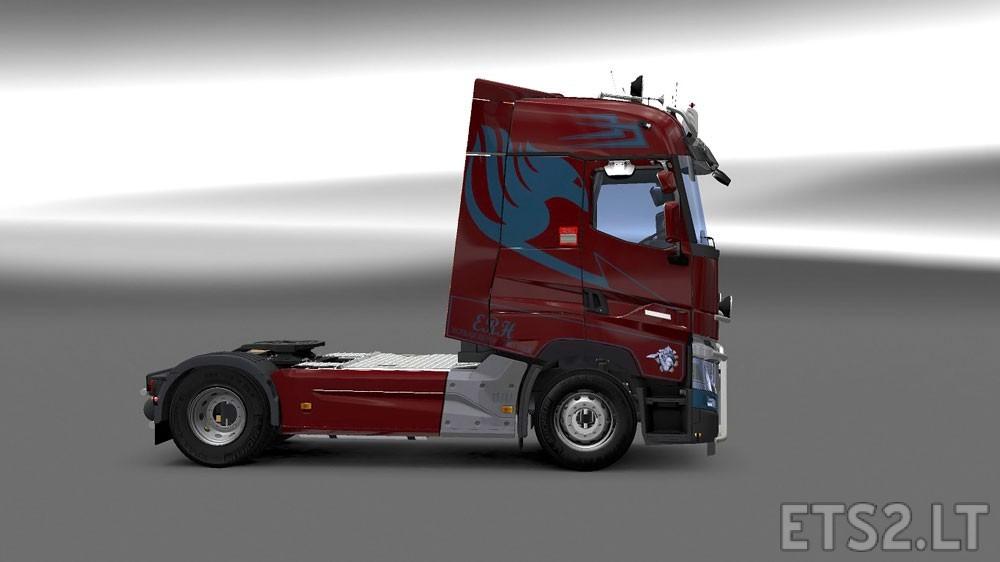Renault-Range-T-RTA-ERH-Trans-Skin-v-1.0-2
