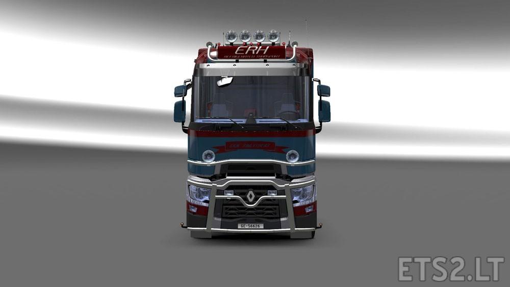 Renault-Range-T-RTA-ERH-Trans-Skin-v-2.0-1