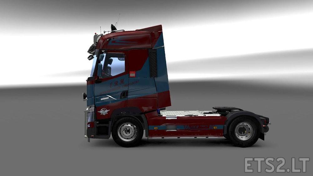 Renault-Range-T-RTA-ERH-Trans-Skin-v-2.0-2