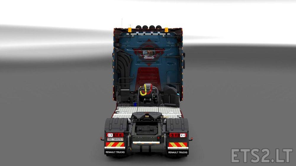 Renault-Range-T-RTA-ERH-Trans-Skin-v-2.0-3