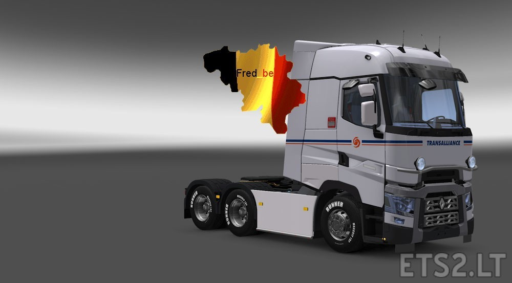 Renault-Range-T-Transalliance-(1)