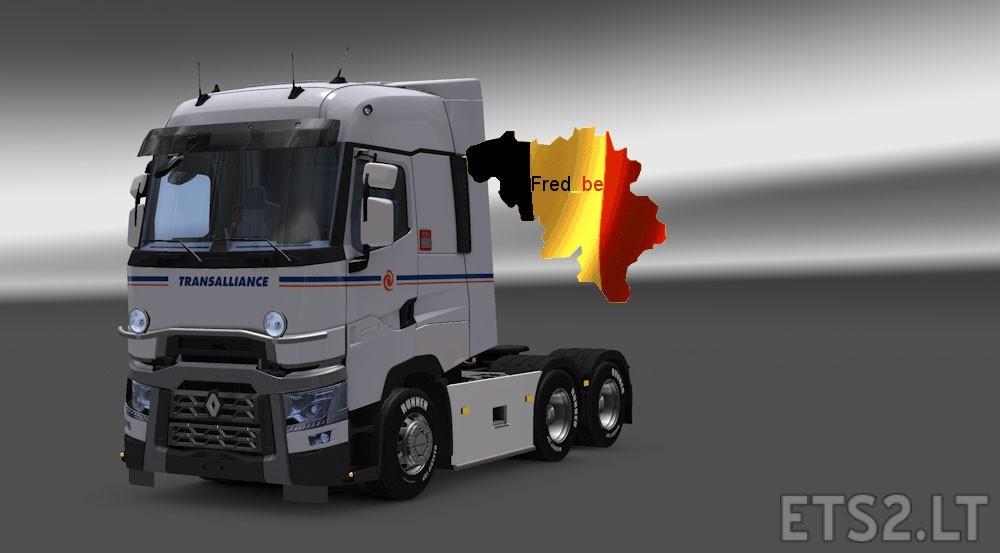 Renault-Range-T-Transalliance-(2)