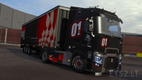 Renault-Truck-Racing-Black-Edition-2
