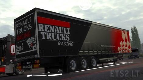 Renault-Trucks-Racing-1