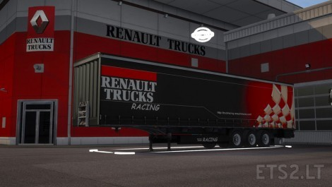 Renault-Trucks-Racing-2