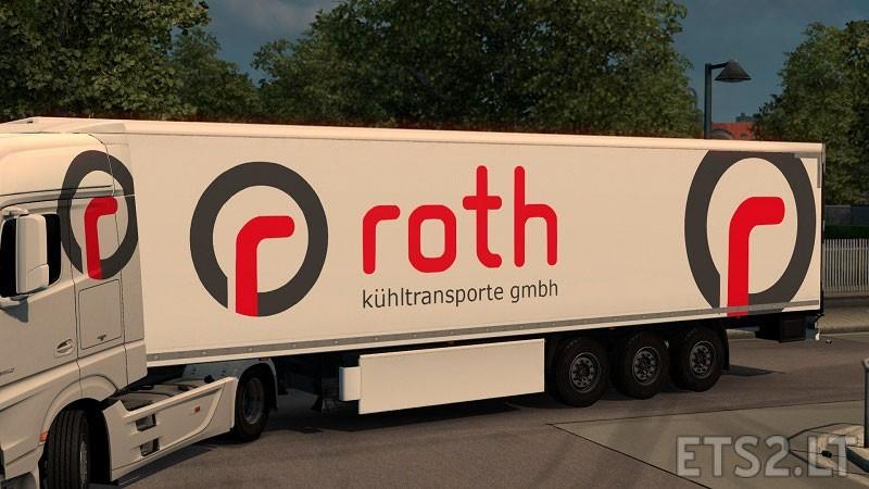 Roth-2
